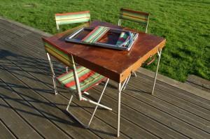 articles vendus pointbroc. Black Bedroom Furniture Sets. Home Design Ideas