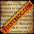 PointBroc